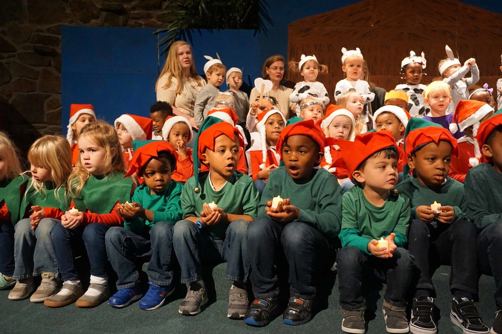 Dec13 WSLH ChristmasProgramFinale91.jpg