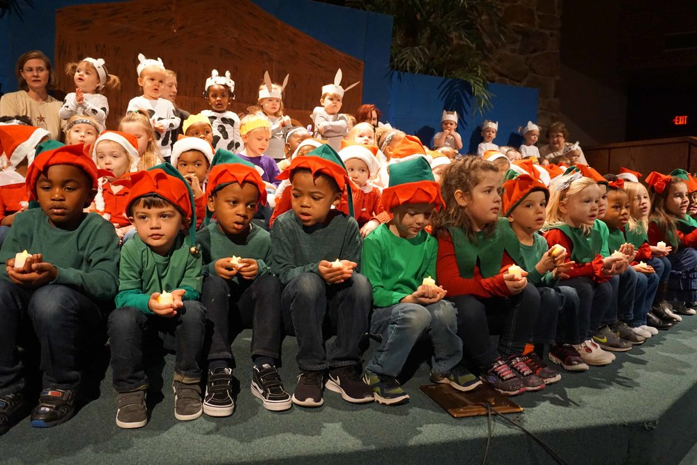 Dec13 WSLH ChristmasProgramFinale93.jpg