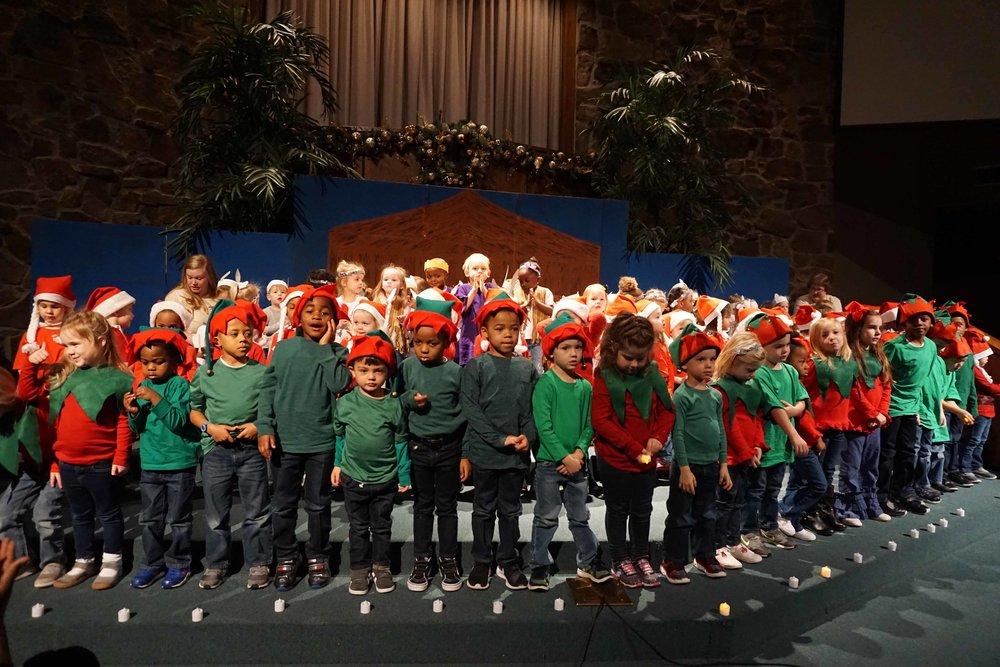 Dec13 WSLH ChristmasProgramFinale96.jpg