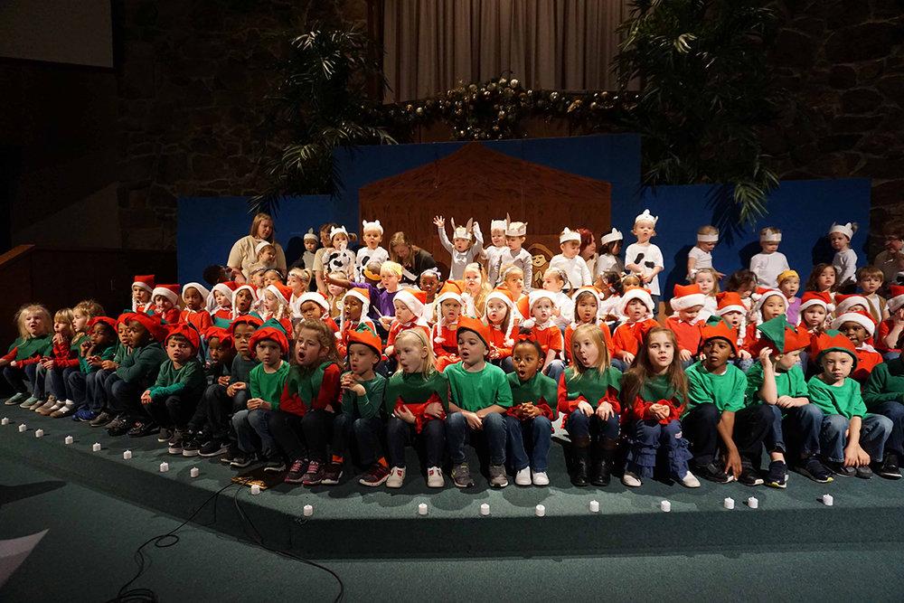 Dec13 WSLH ChristmasProgramFinale(1200).jpg
