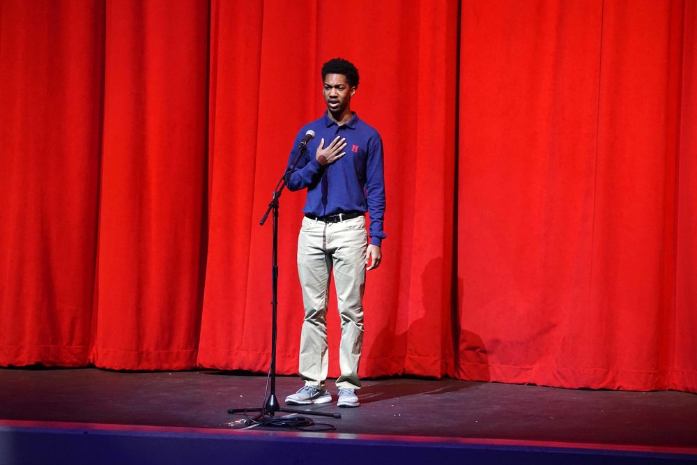 Jan15 PoetryOutLoud03.jpg