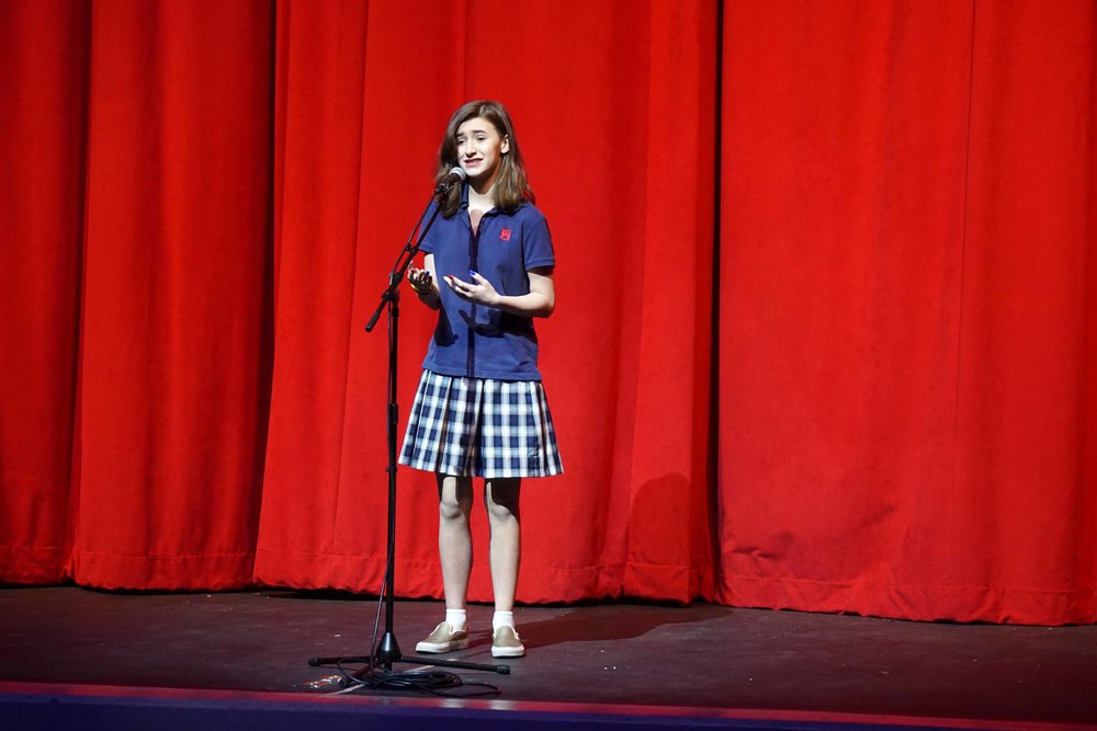 Jan15 PoetryOutLoud05.jpg