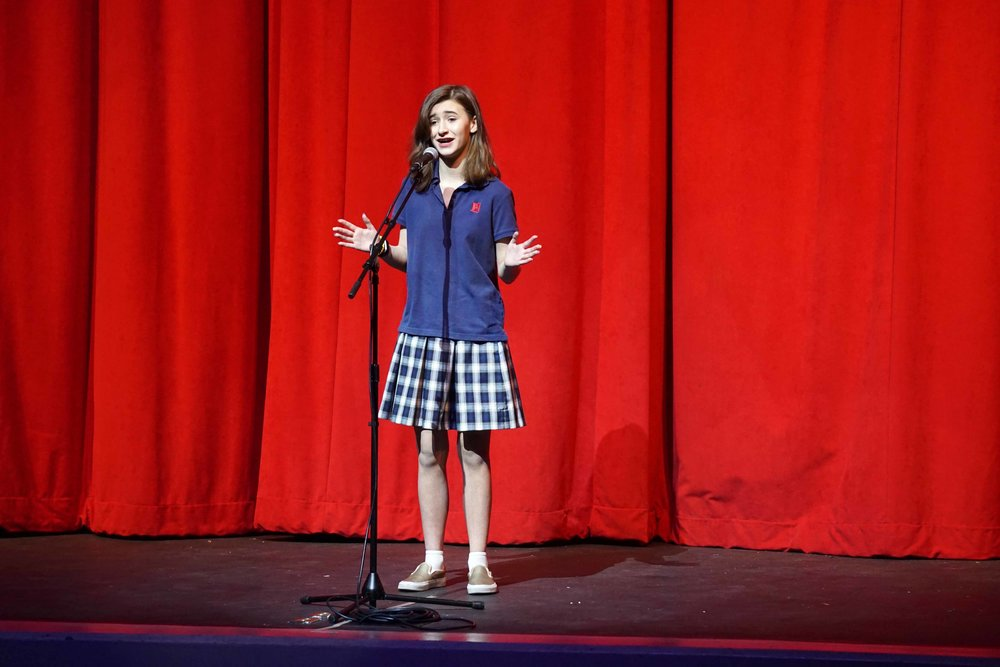 Jan15 PoetryOutLoud06.jpg