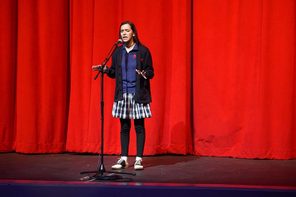 Jan15 PoetryOutLoud07.jpg