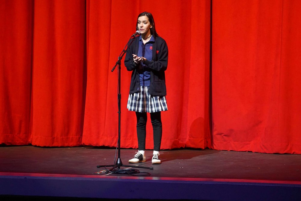 Jan15 PoetryOutLoud08.jpg