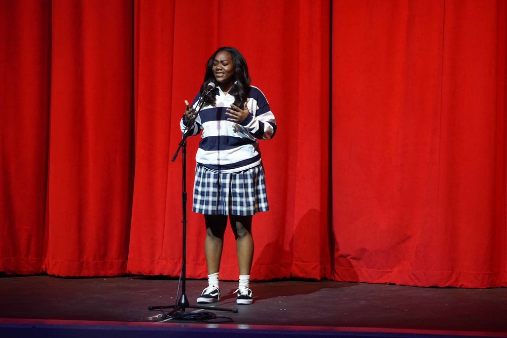 Jan15 PoetryOutLoud09.jpg
