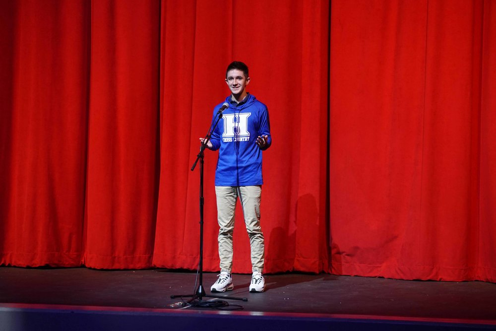 Jan15 PoetryOutLoud11.jpg