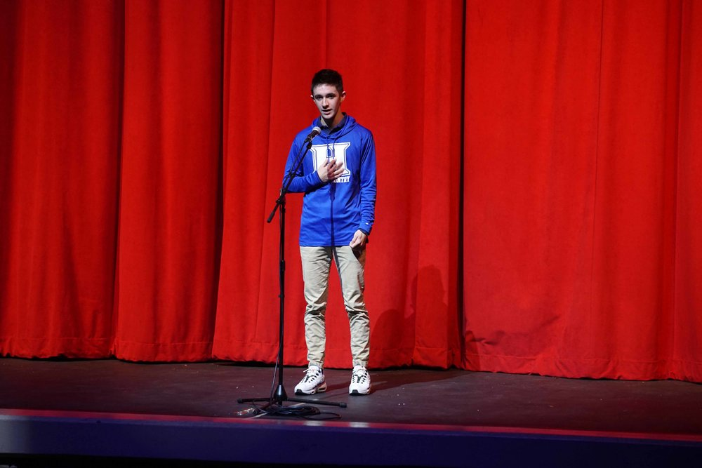 Jan15 PoetryOutLoud12.jpg