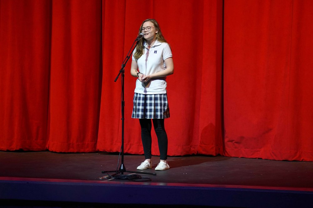 Jan15 PoetryOutLoud13.jpg
