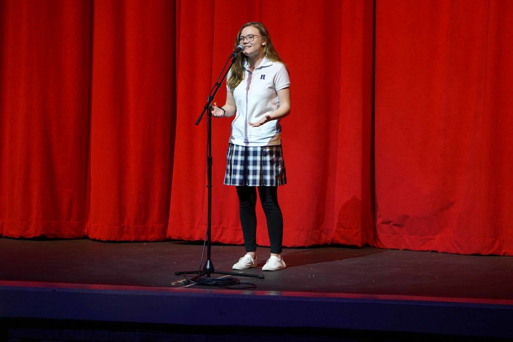 Jan15 PoetryOutLoud14.jpg