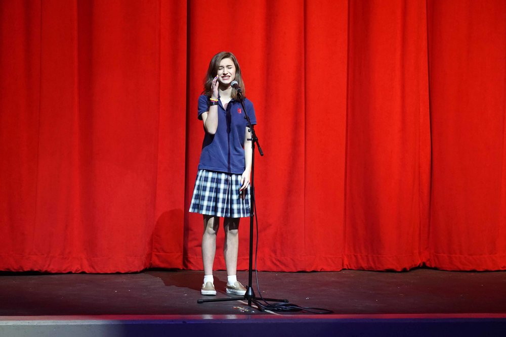 Jan15 PoetryOutLoud17.jpg