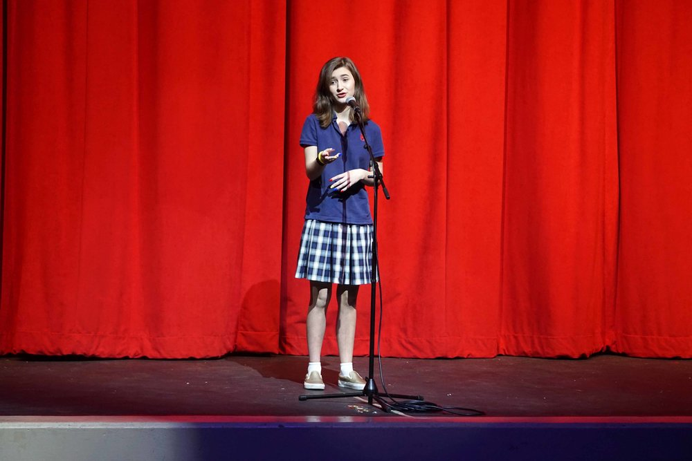 Jan15 PoetryOutLoud18.jpg