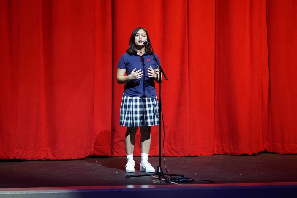 Jan15 PoetryOutLoud21.jpg