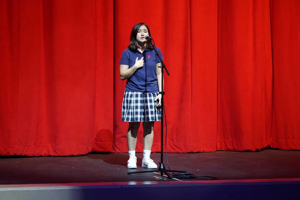 Jan15 PoetryOutLoud22.jpg