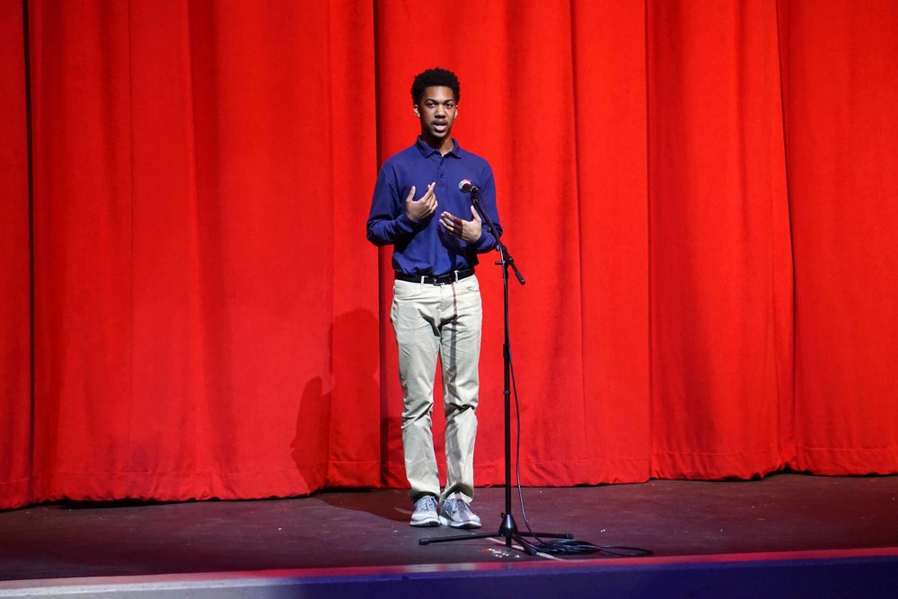 Jan15 PoetryOutLoud23.jpg