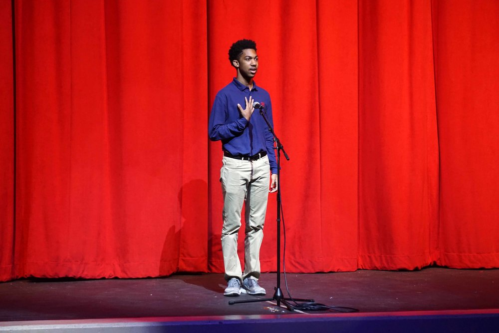 Jan15 PoetryOutLoud24.jpg