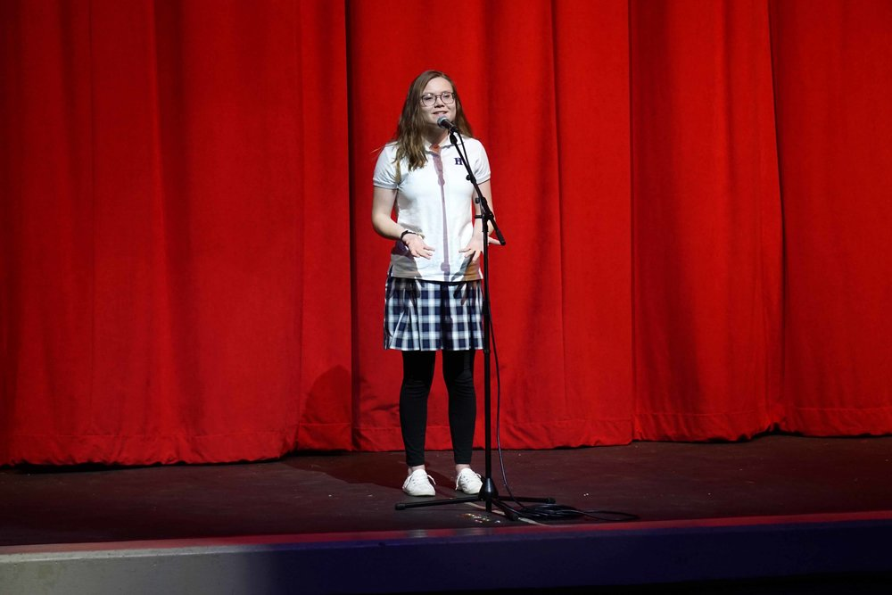 Jan15 PoetryOutLoud26.jpg