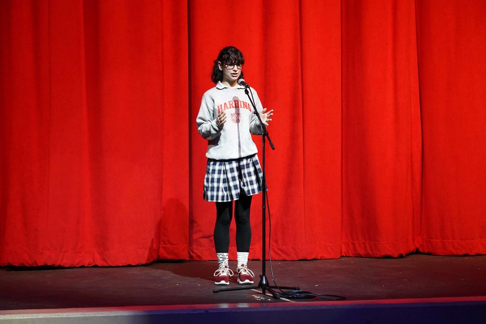 Jan15 PoetryOutLoud27.jpg