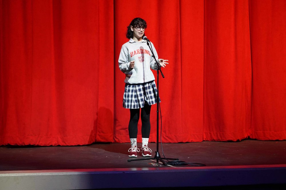 Jan15 PoetryOutLoud28.jpg