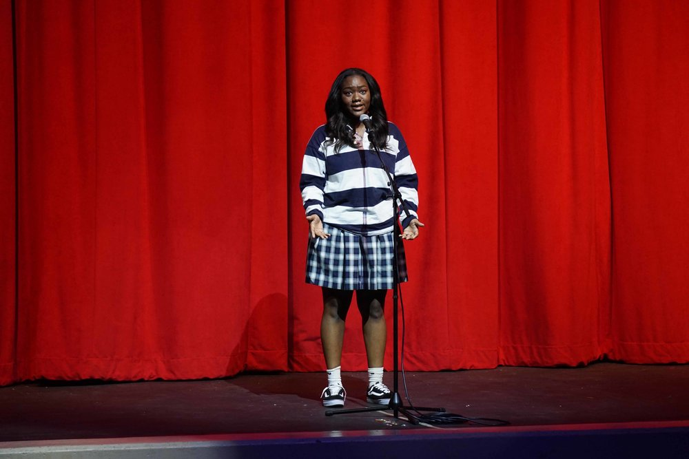 Jan15 PoetryOutLoud31.jpg