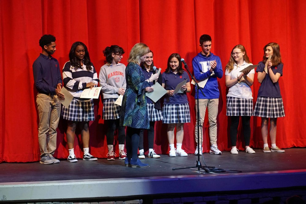 Jan15 PoetryOutLoud34.jpg