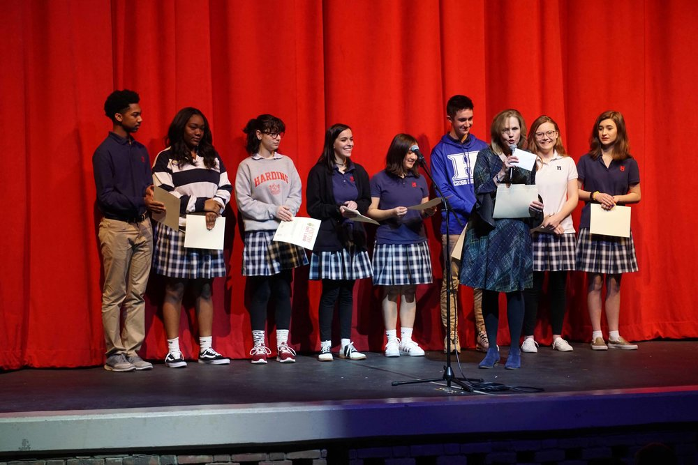 Jan15 PoetryOutLoud37.jpg