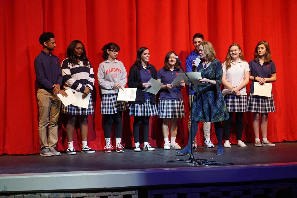Jan15 PoetryOutLoud38.jpg