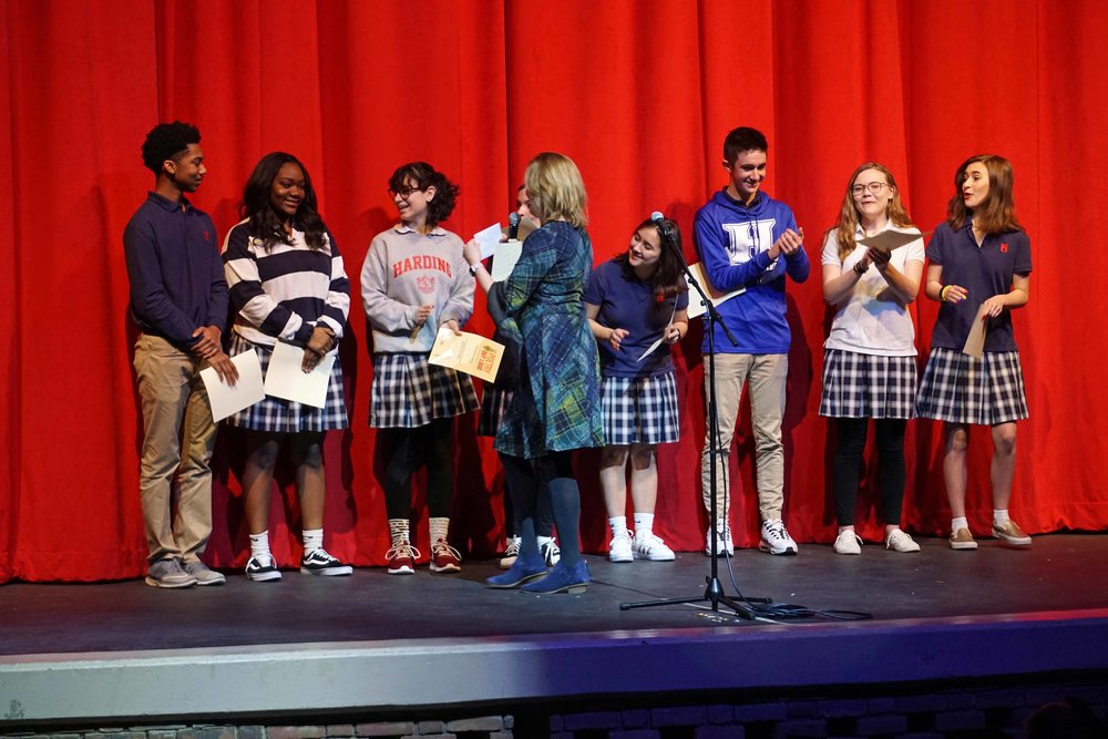 Jan15 PoetryOutLoud39.jpg