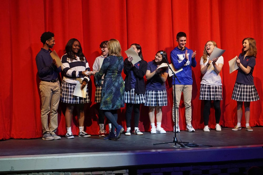 Jan15 PoetryOutLoud40.jpg