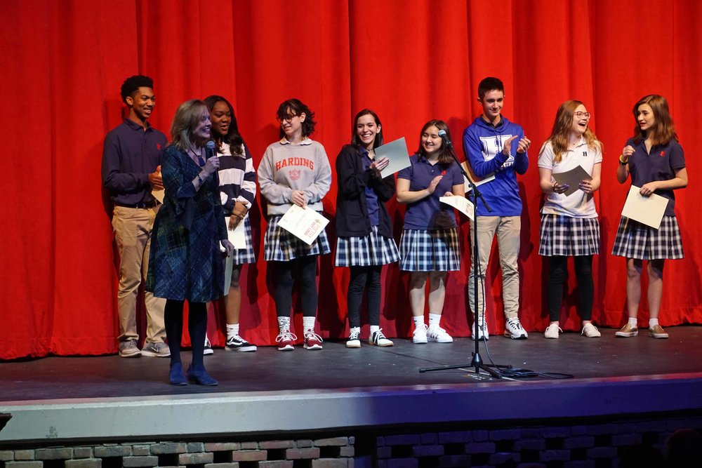 Jan15 PoetryOutLoud41.jpg