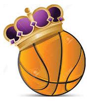 Basketball&Crown.png