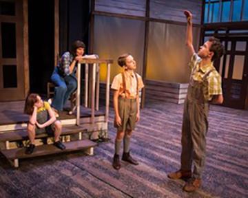 Jan TheatreMemphisJackGrizzle1.jpg