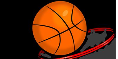basketball_hoop(400).png