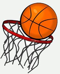 basketball-hoop3(200).jpg