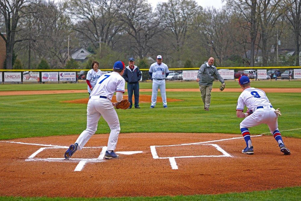 March25 Baseball1stPitchDana&Trent07.jpg