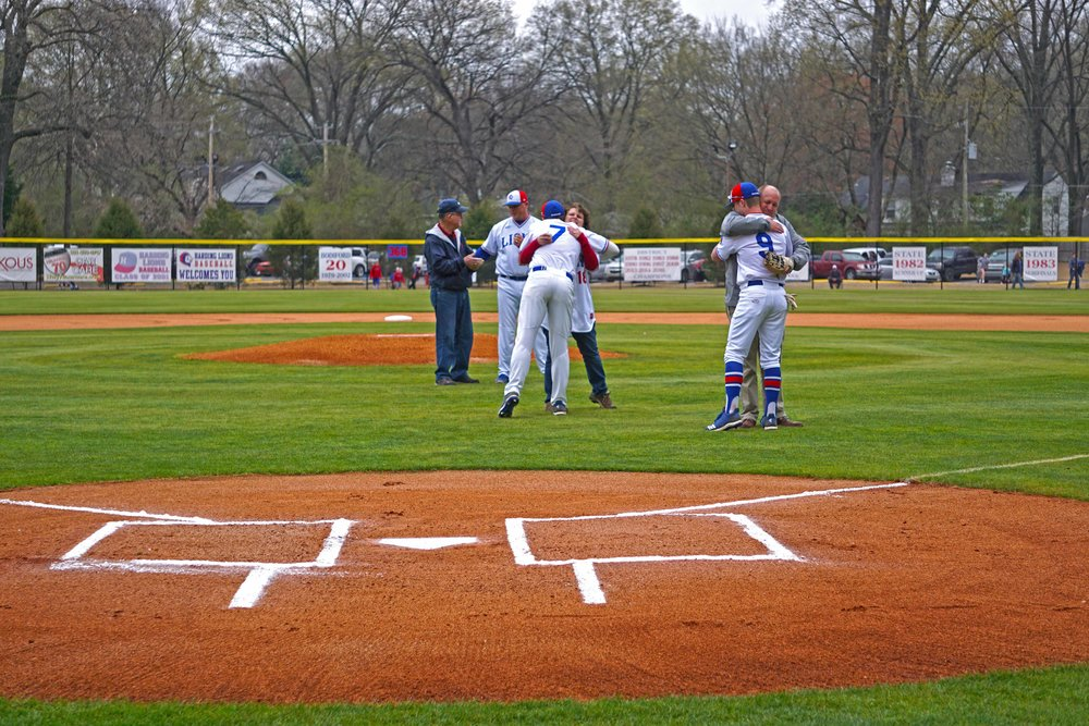 March25 Baseball1stPitchDana&Trent11.jpg