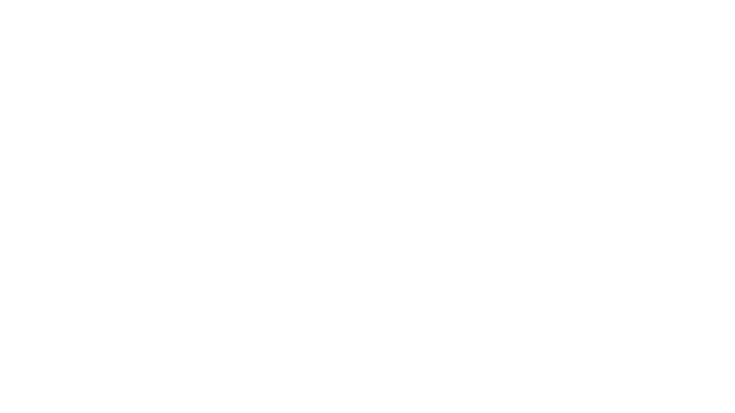 HotMilk Records