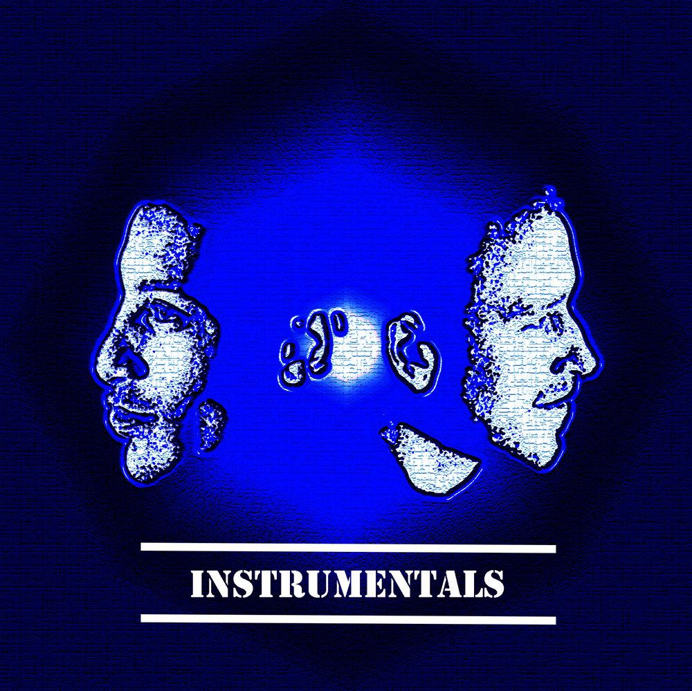 Stream the CCC Instrumental album