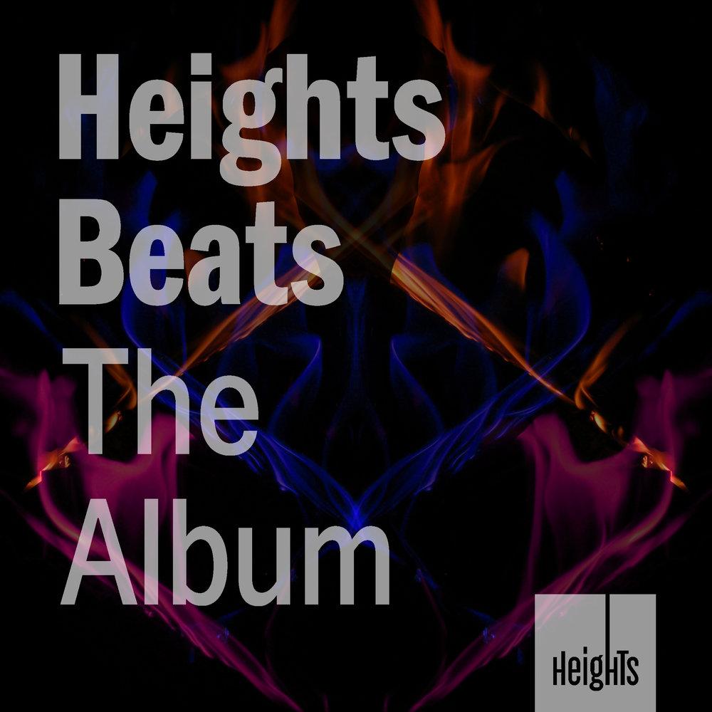 Heights Beats The Album.jpg