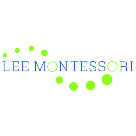 Cristina Fernandez - Lower El Assistant