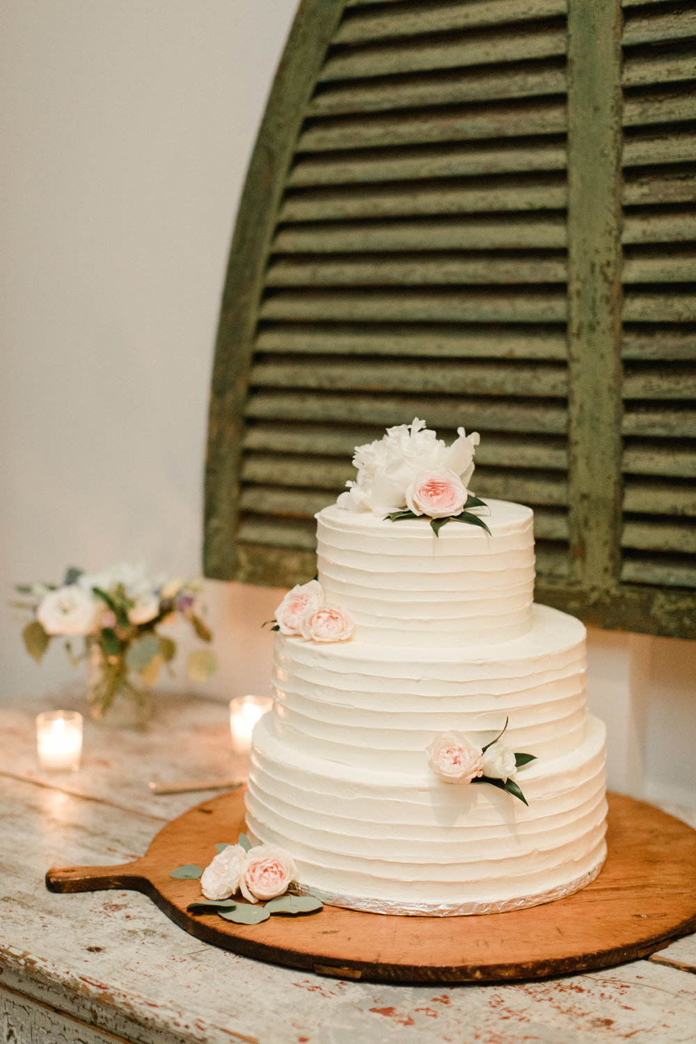 Curren-Paskalides Wedding Cake.jpg
