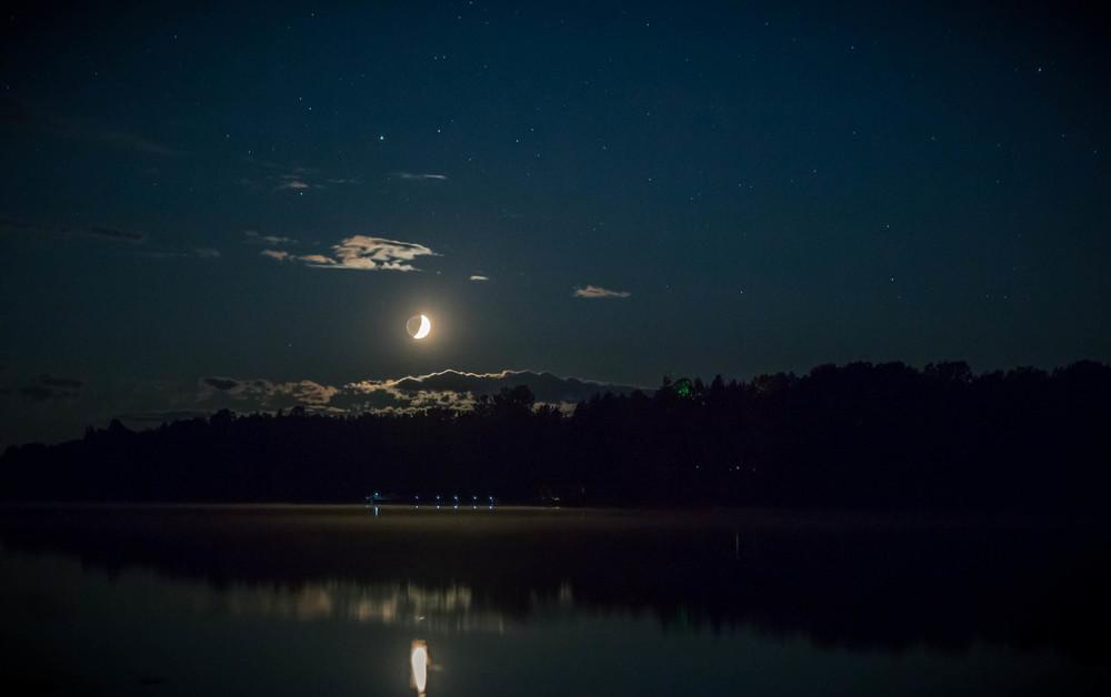 130812-STU_5083-Perseids Night 2.jpg