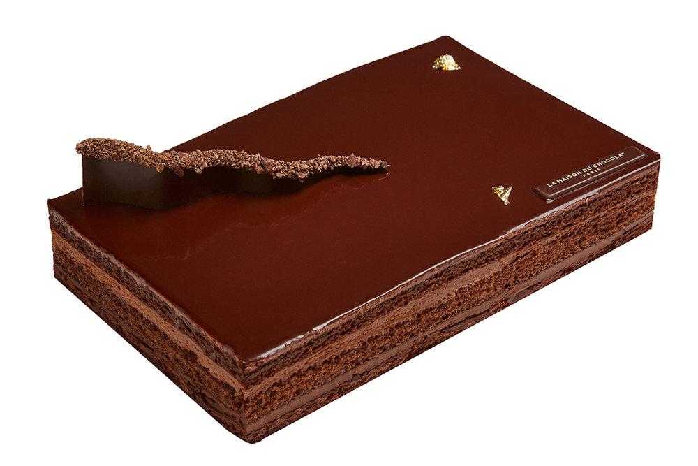 2018.02.07_la_maison_du_chocolat_36841.jpg
