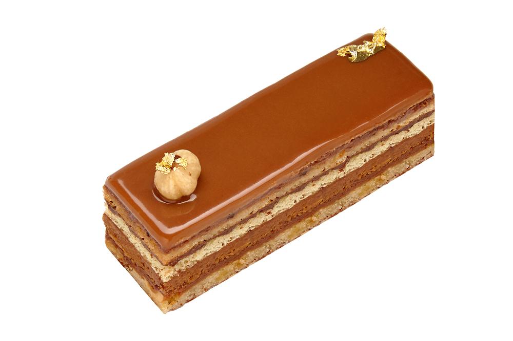 2018.02.07_la_maison_du_chocolat_36800.jpg