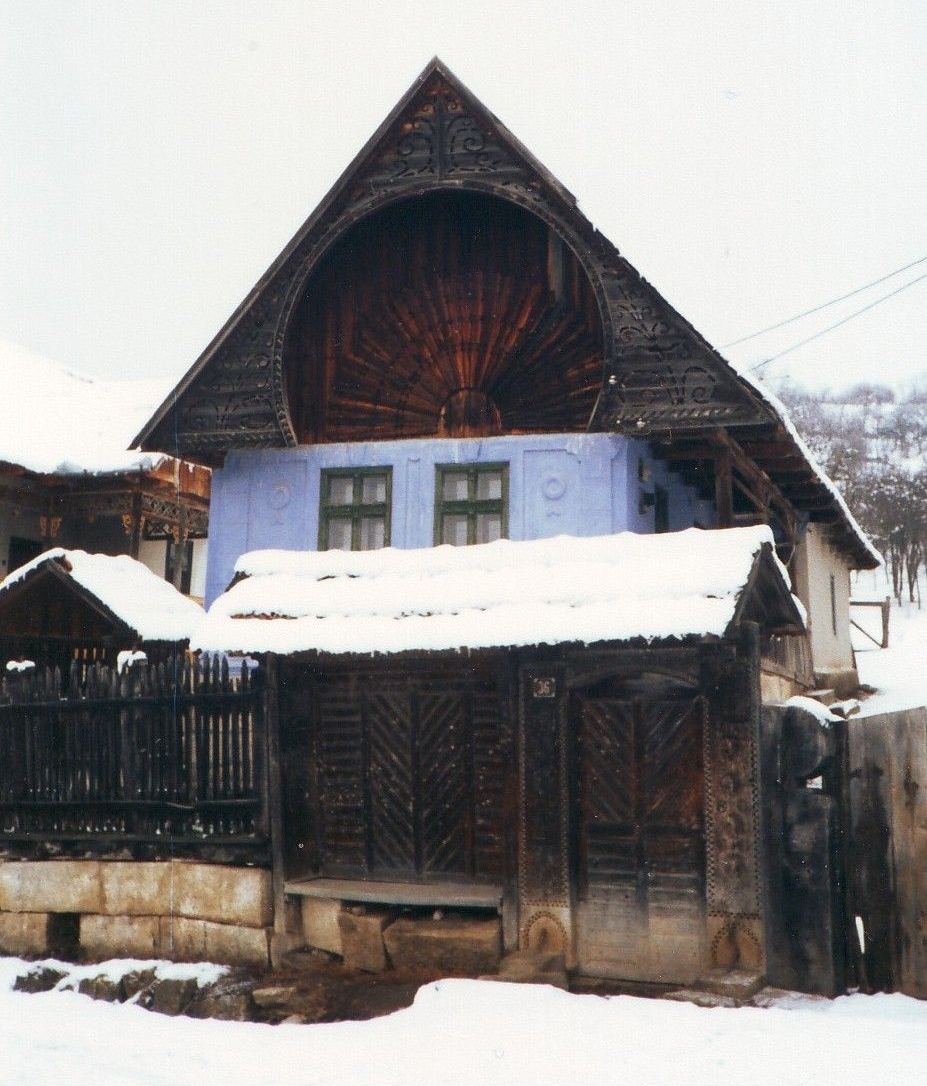 Kispetri_télen.jpg