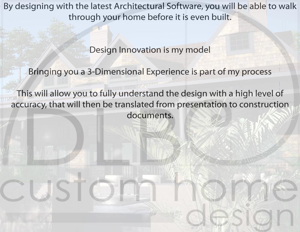 DLB Design 3D Innovation.jpg