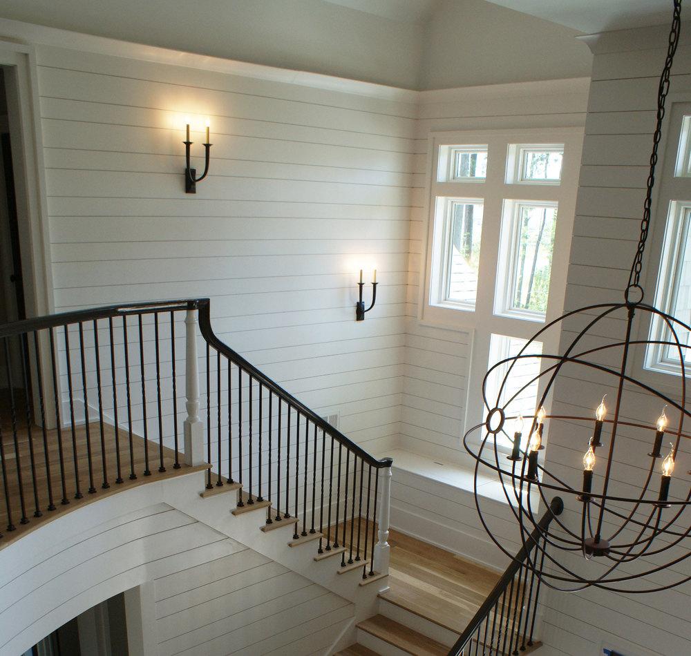 upper-stairs.jpg