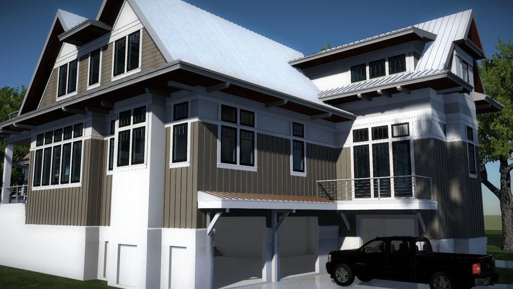Fragola-Residence-Version-2_002.jpg