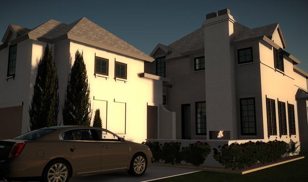 Alcott-Residence_008.jpg
