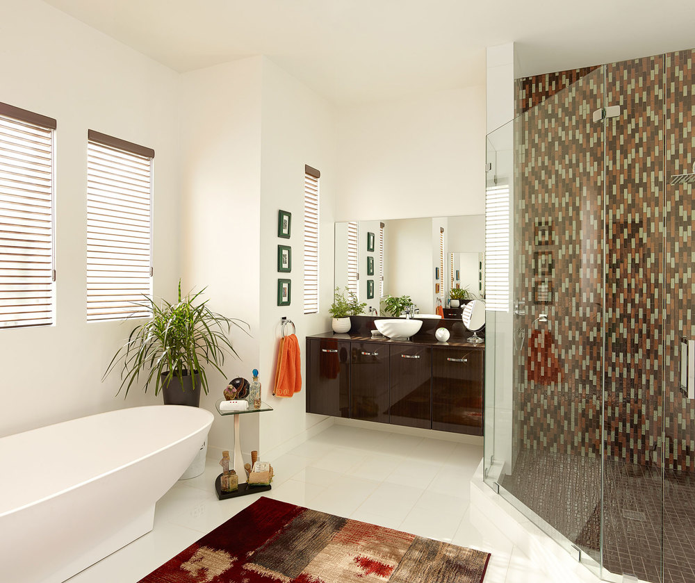 Charleston SC Contemporary Bathroom Design.jpg